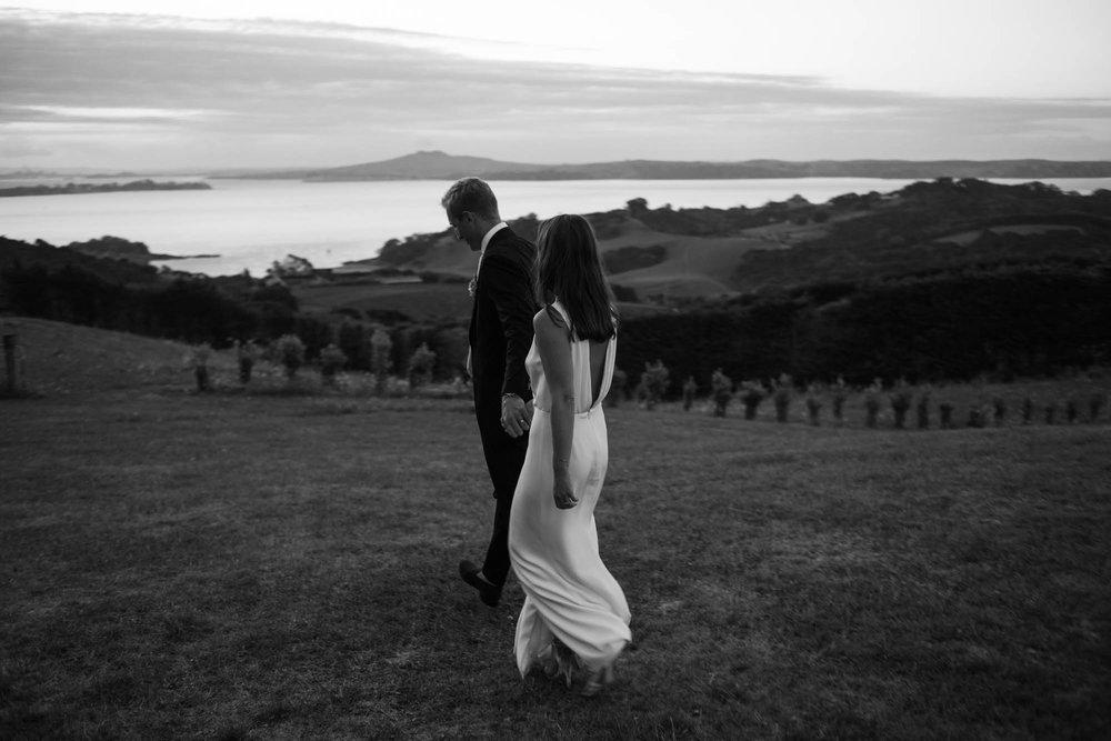 LibbyRobinson-TessaSam-bridalparty-lowres-143.jpg