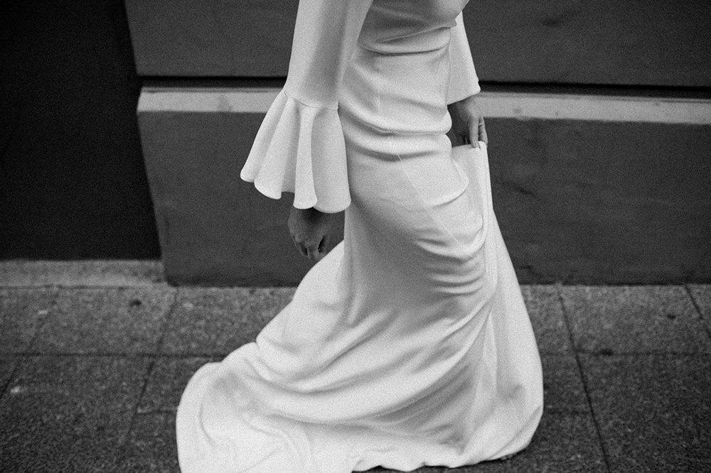 154_eleonora_gown.jpg
