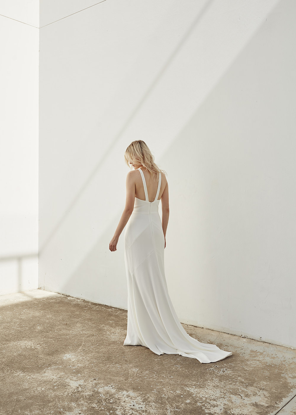 Prea-James-Genevieve-gown.jpg