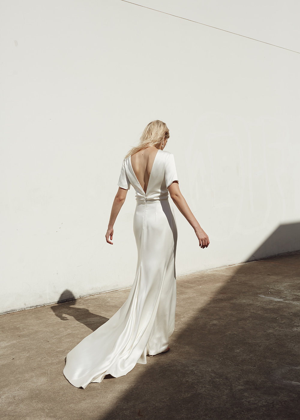 Prea-James-Cara-gown.jpg