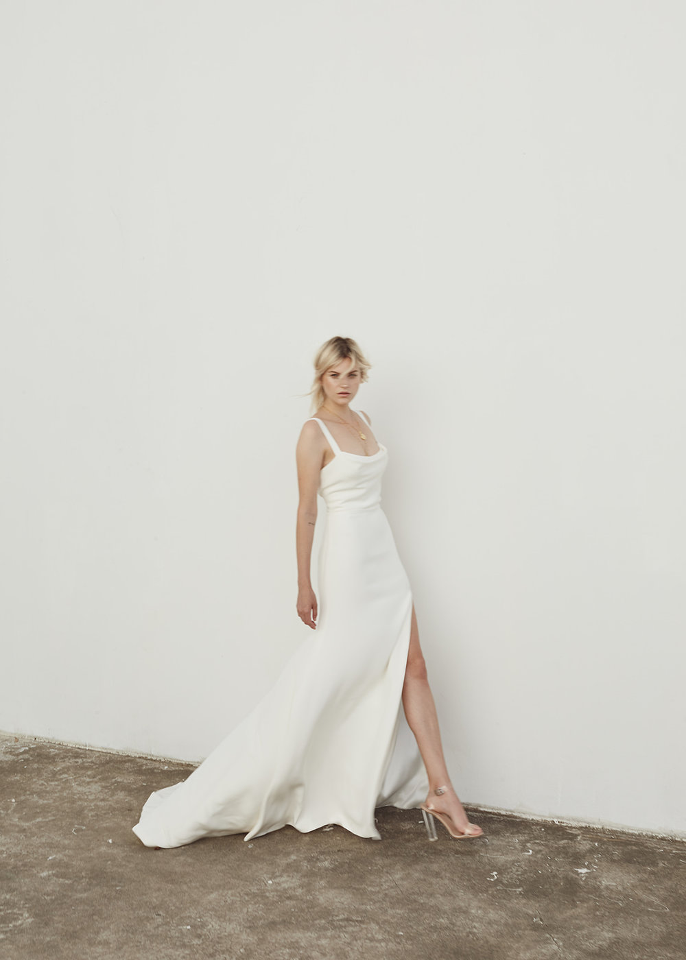 Prea-James-Mira-gown.jpg