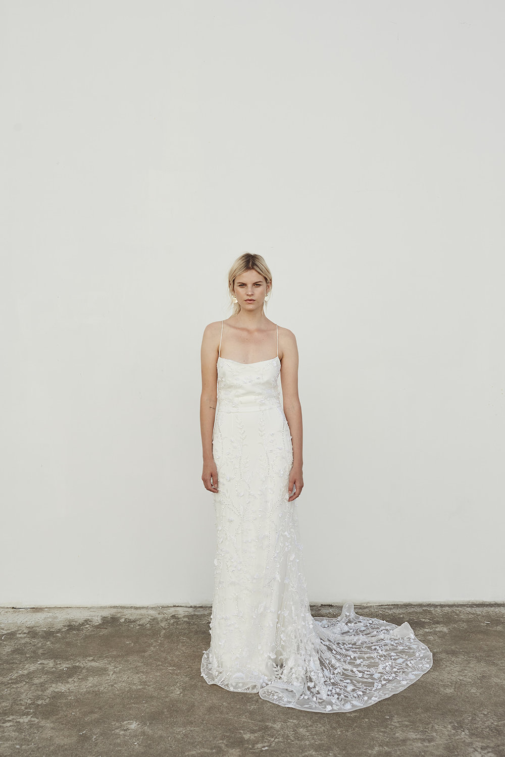Prea-James-Paradis-gown.jpg