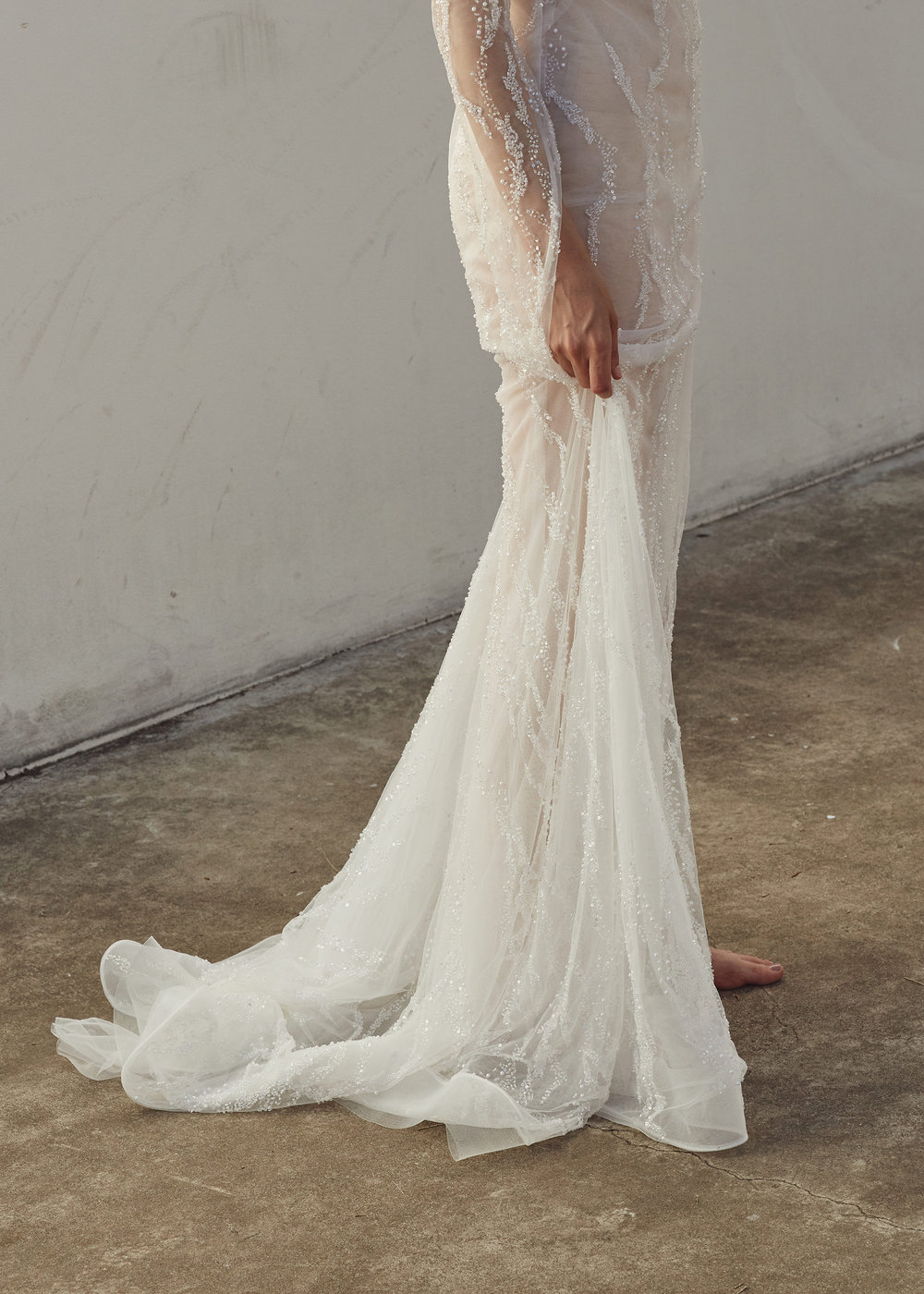 Prea-James-Elena-gown.jpg
