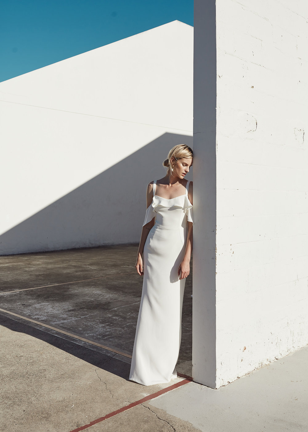 Prea-James-Jeanne-gown.jpg