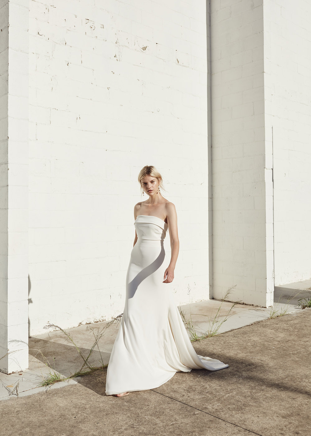 Prea-James-Olypmia-gown.jpg