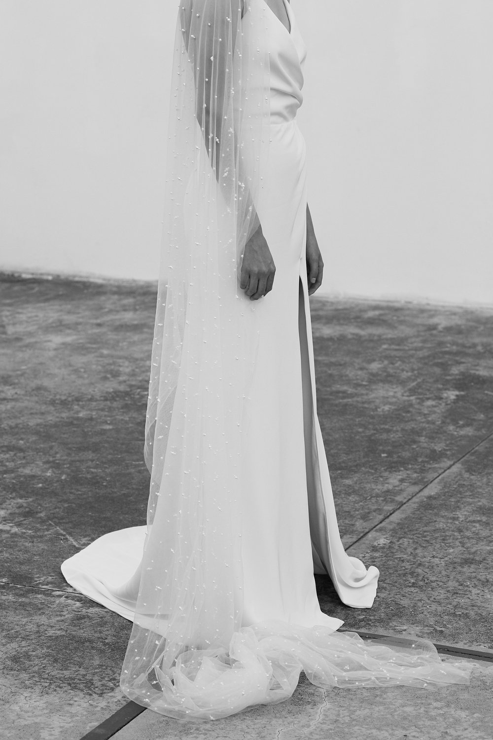 Prea-James-Arlia-gown.jpg