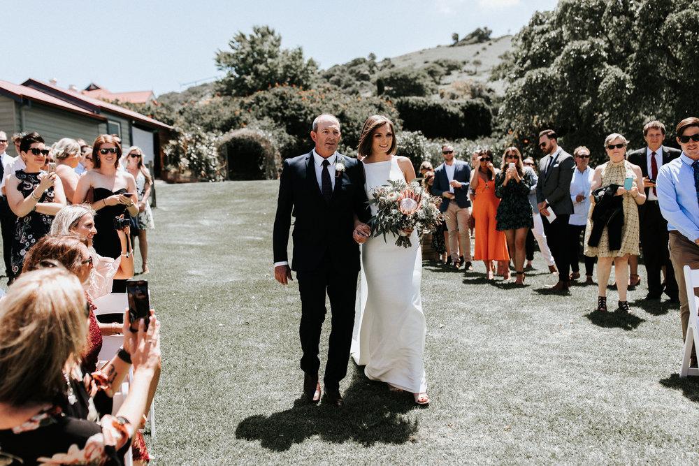 ashleigh-matthew-tilley-wedding-170.jpg