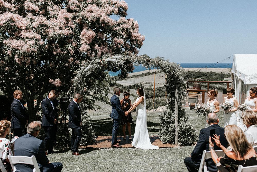 ashleigh-matthew-tilley-wedding-177.jpg