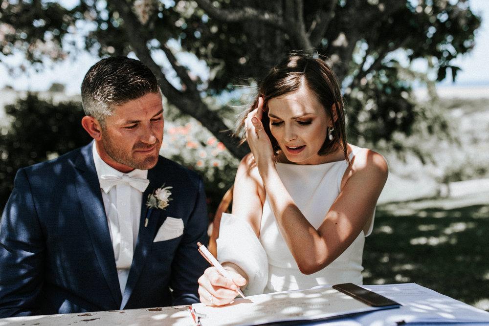 ashleigh-matthew-tilley-wedding-232.jpg