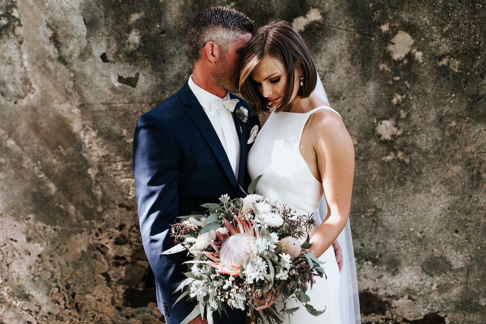 ashleigh-matthew-tilley-wedding-366.jpg