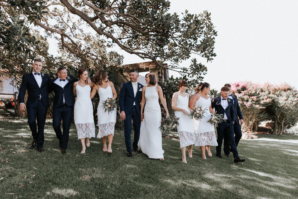ashleigh-matthew-tilley-wedding-384.jpg