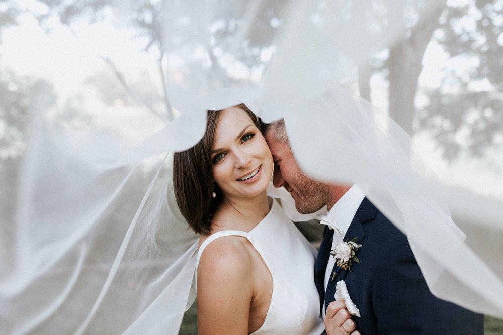 ashleigh-matthew-tilley-wedding-433.jpg