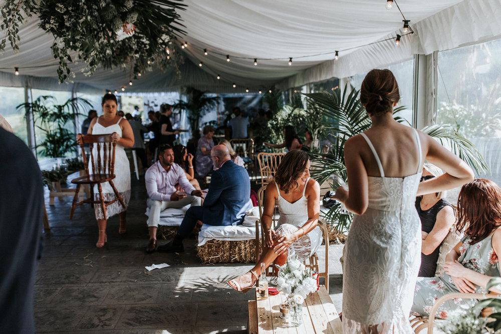 ashleigh-matthew-tilley-wedding-477.jpg