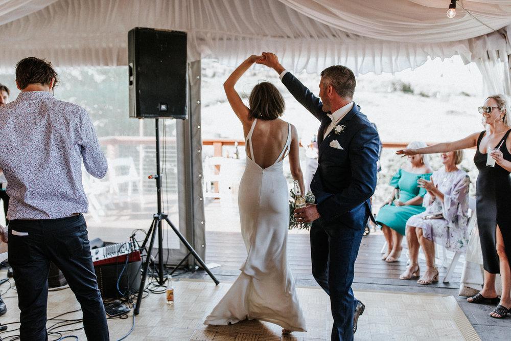 ashleigh-matthew-tilley-wedding-561.jpg