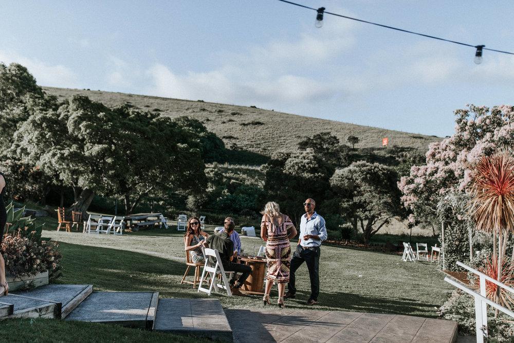 ashleigh-matthew-tilley-wedding-640.jpg