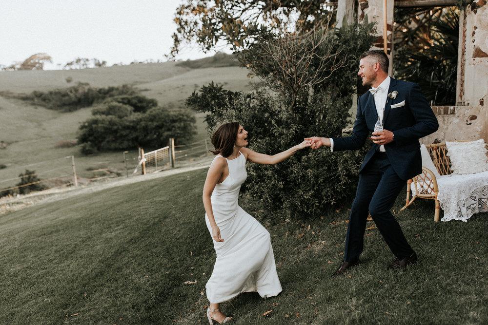 ashleigh-matthew-tilley-wedding-733.jpg