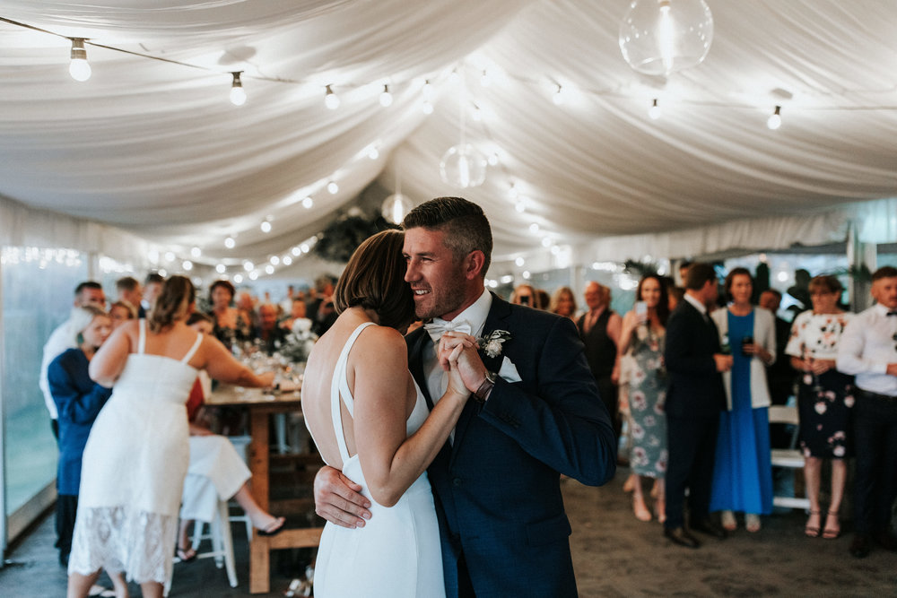 ashleigh-matthew-tilley-wedding-872.jpg