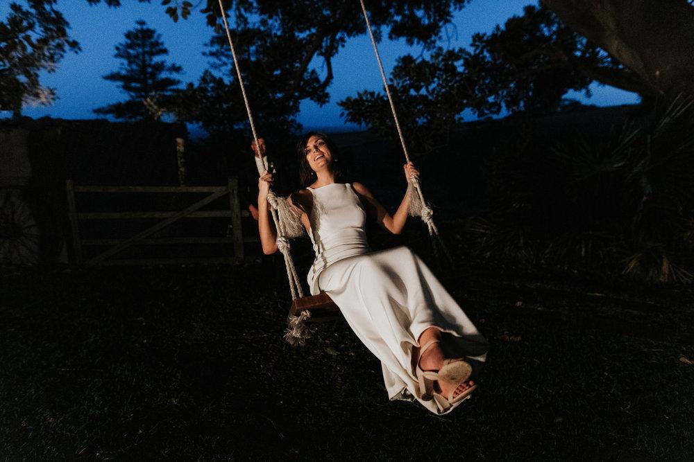 ashleigh-matthew-tilley-wedding-979.jpg
