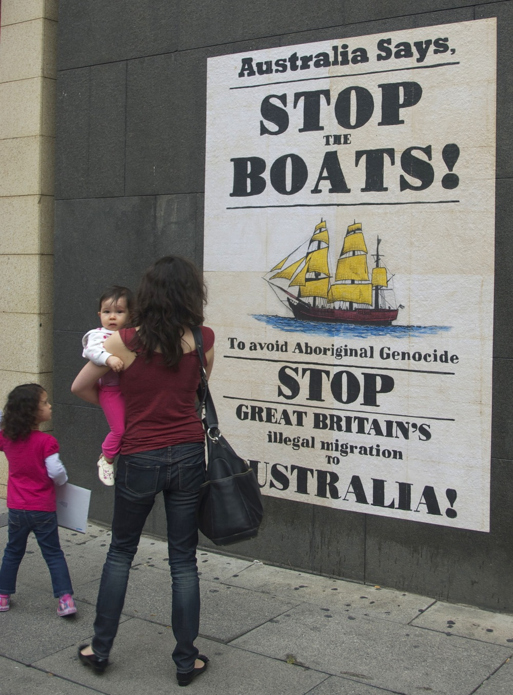 Peter-Drew-arts-stop-the-boats.jpg