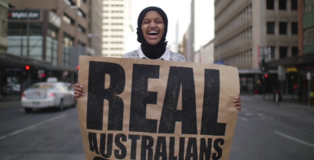 Image result for Image of real Australia
