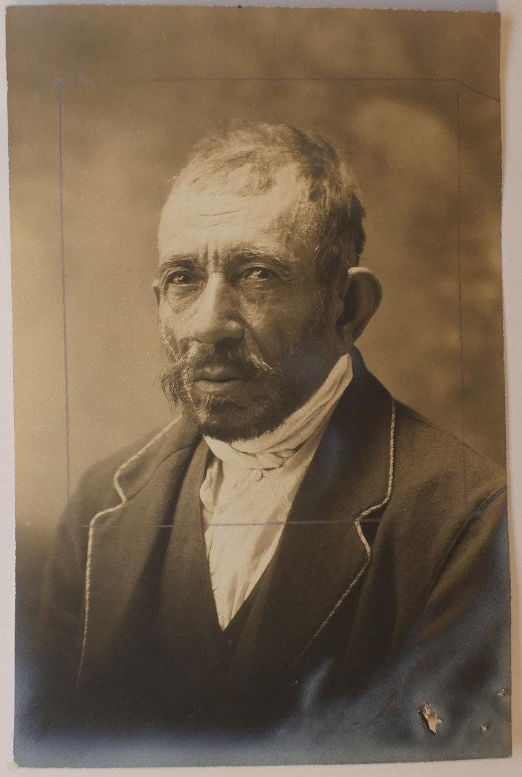 Abdul+Khalik+1923.jpg
