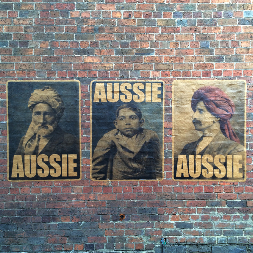 Melbourne Aussie posters Peter Drew.jpg