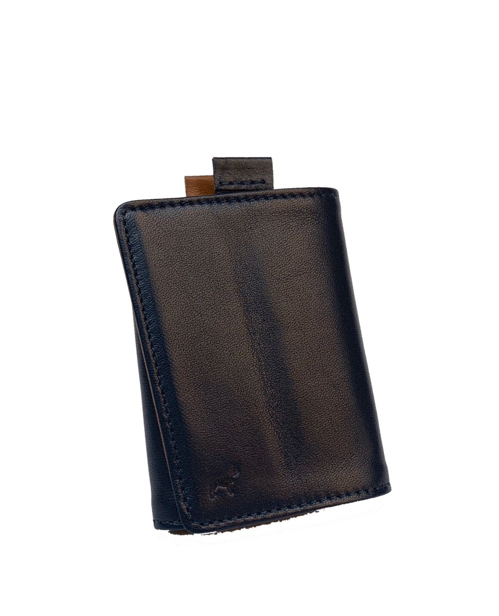Speed Wallet Mini.png