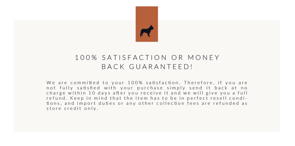 100%+satisfaction+or+money+back.png