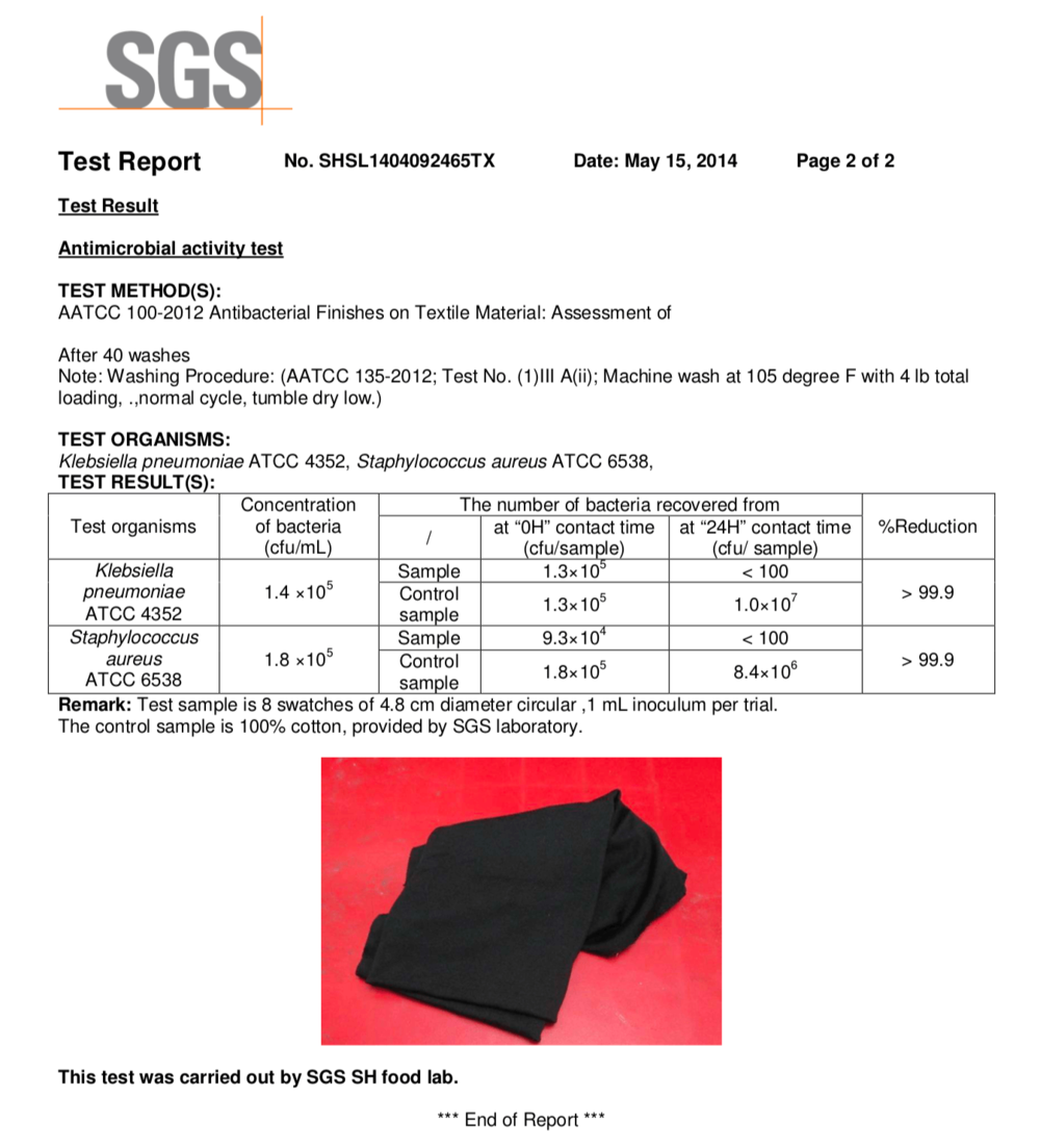 Test Report Ultimate Travel Clothing SGS.png