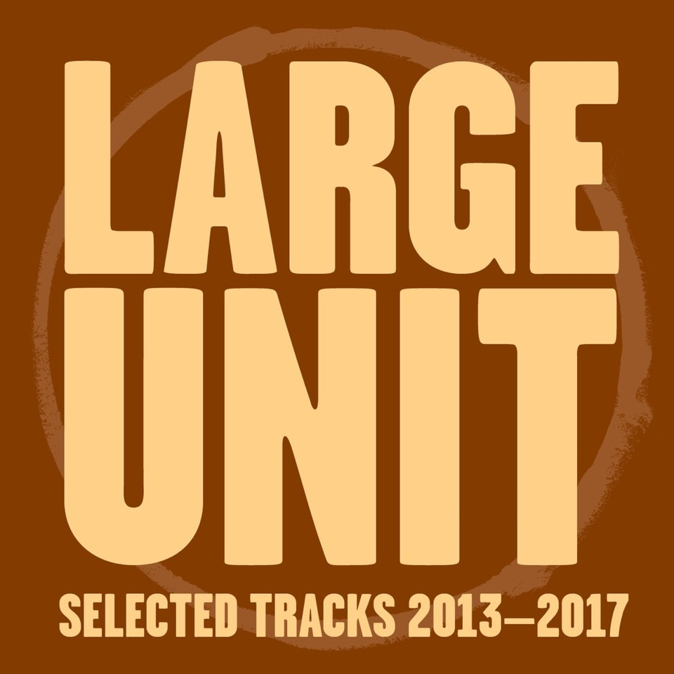 large-unit-selected