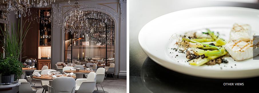 http://www.alain-ducasse.com/en/restaurant/alain-ducasse-au-plaza-ath%C3%A9n%C3%A9e