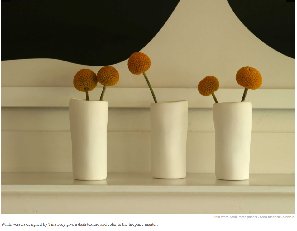 http://www.sfchronicle.com/homeandgarden/article/Tina-Frey-sees-the-light-it-s-all-white-at-5781232.php#/9
