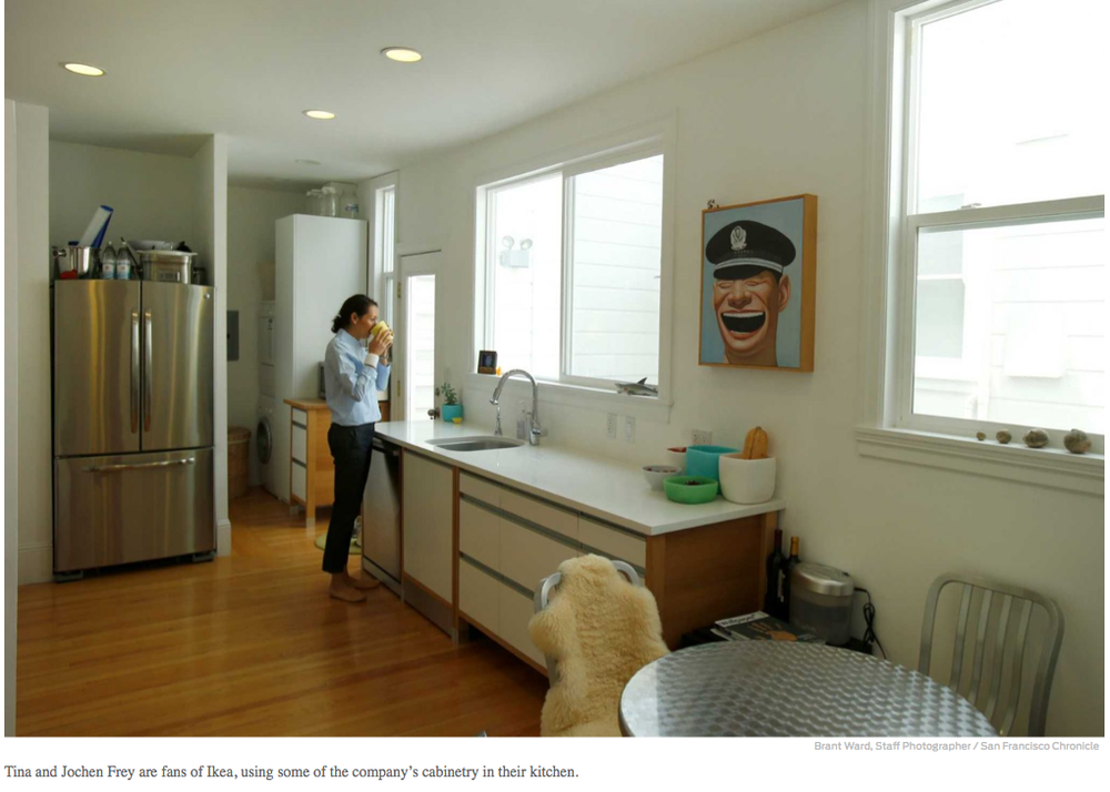 http://www.sfchronicle.com/homeandgarden/article/Tina-Frey-sees-the-light-it-s-all-white-at-5781232.php#/3