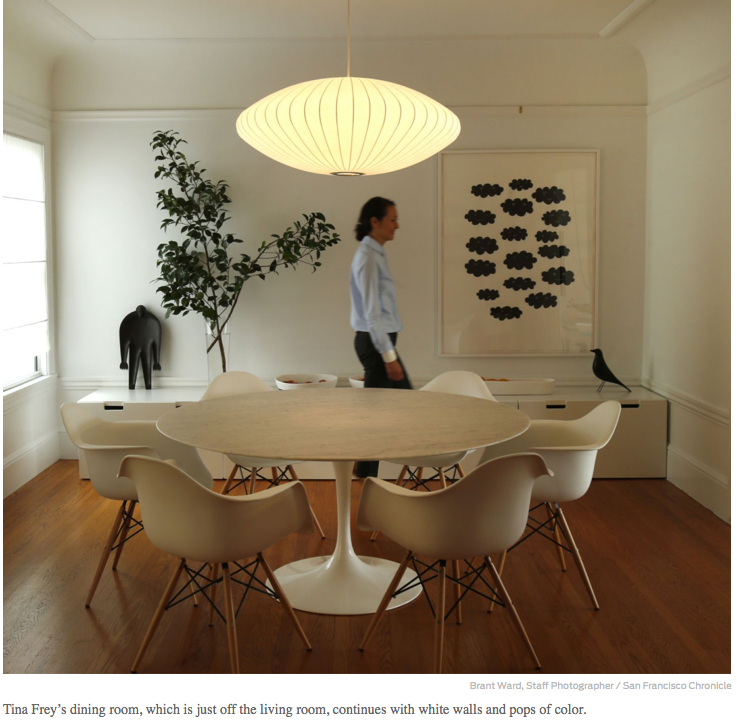http://www.sfchronicle.com/homeandgarden/article/Tina-Frey-sees-the-light-it-s-all-white-at-5781232.php#/4