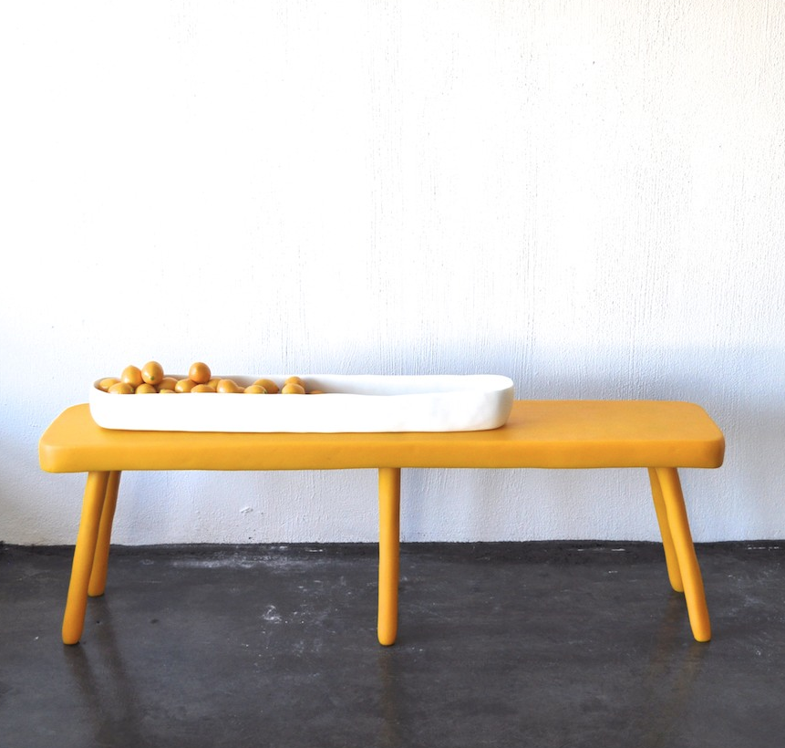 http://store.tinafreydesigns.com/collections/furniture/products/long-bench
