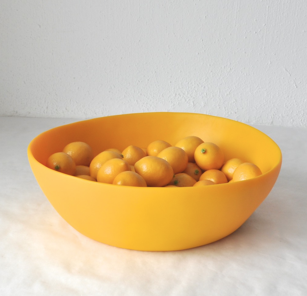 http://store.tinafreydesigns.com/collections/home-page/products/large-wide-bowl