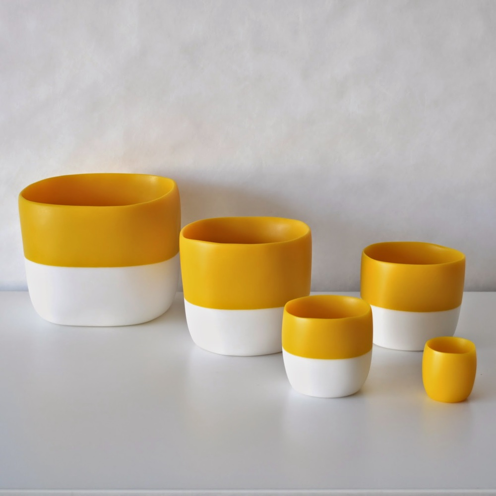 http://store.dwell.com/tina-frey-striped-square-vessel.html?a_187=363