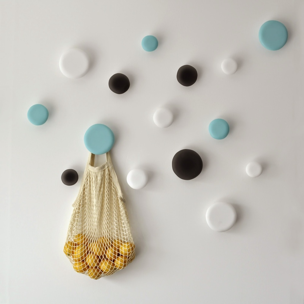 http://store.dwell.com/tina-frey-wall-hooks-set-of-3.html?a_92=1030