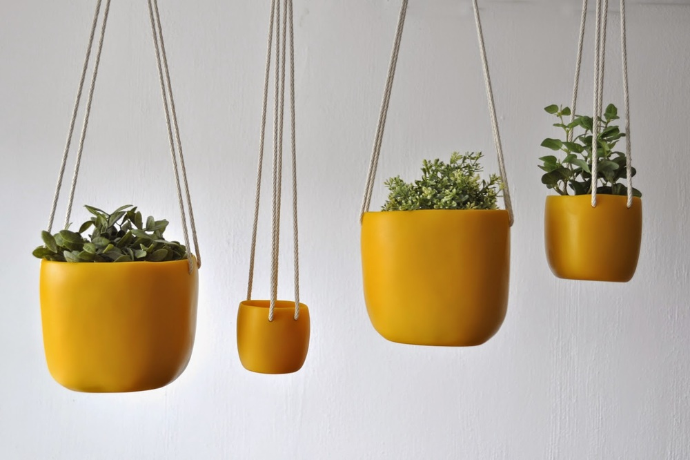 http://store.dwell.com/tina-frey-medium-hanging-square-planter.html