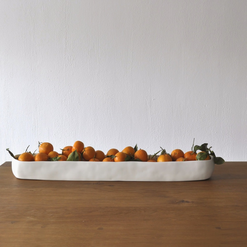 http://store.dwell.com/tina-frey-long-trough.html