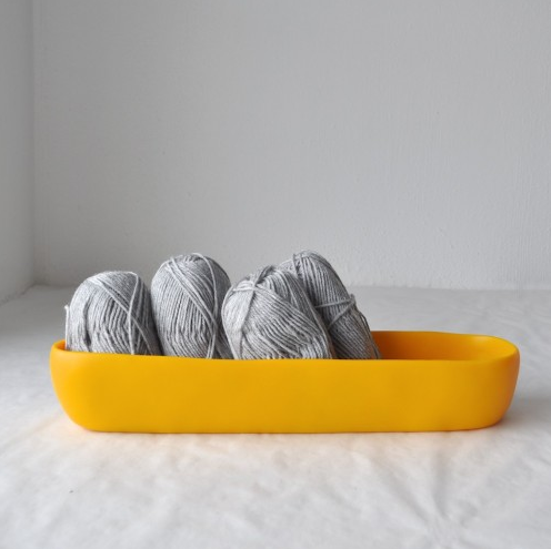http://store.dwell.com/tina-frey-short-trough.html