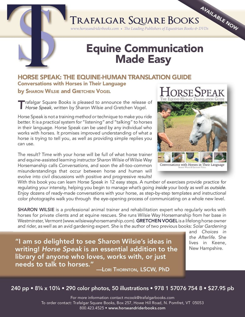 horsespeak PR FINAL AN-page-001.jpg