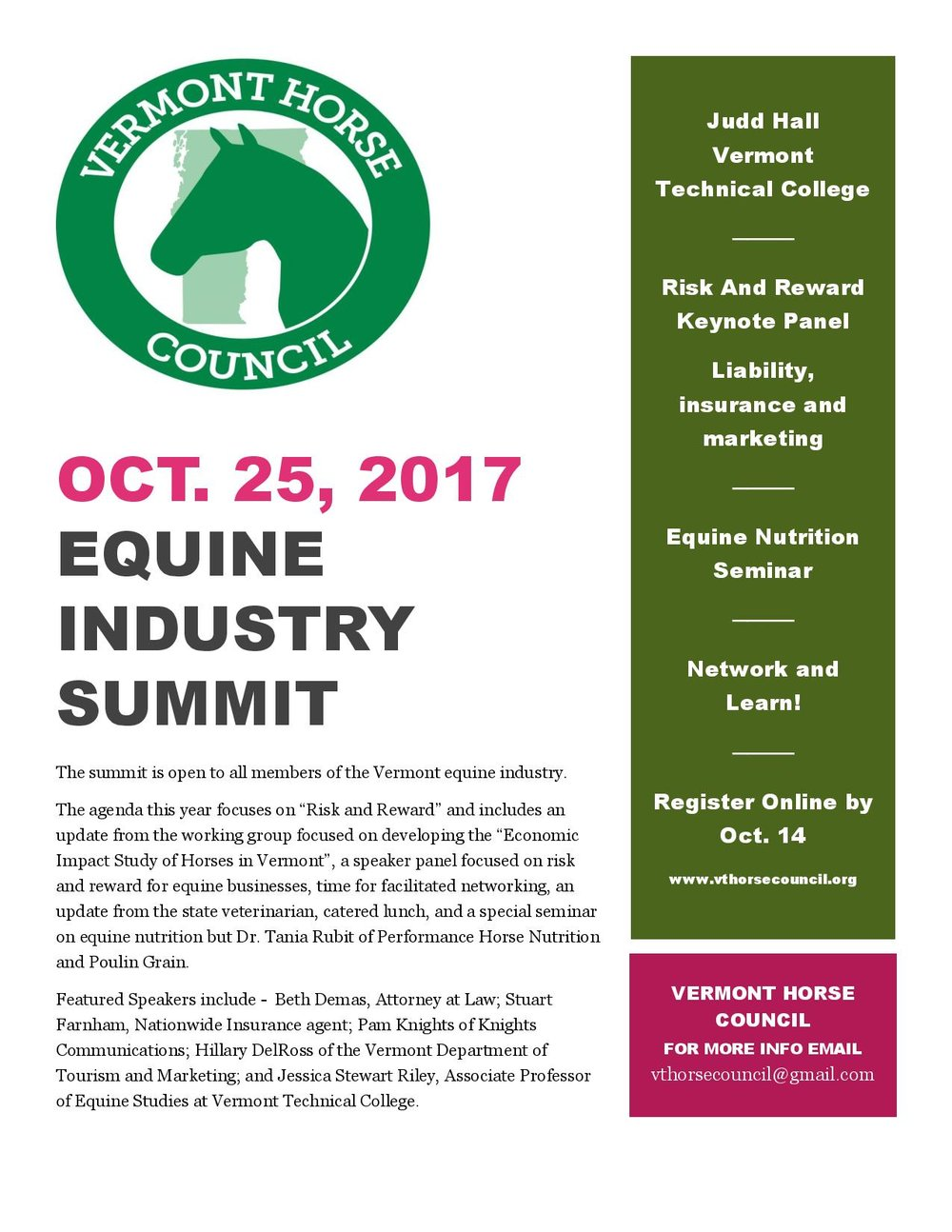 2017 Summit Flyer (1)-page-001.jpg