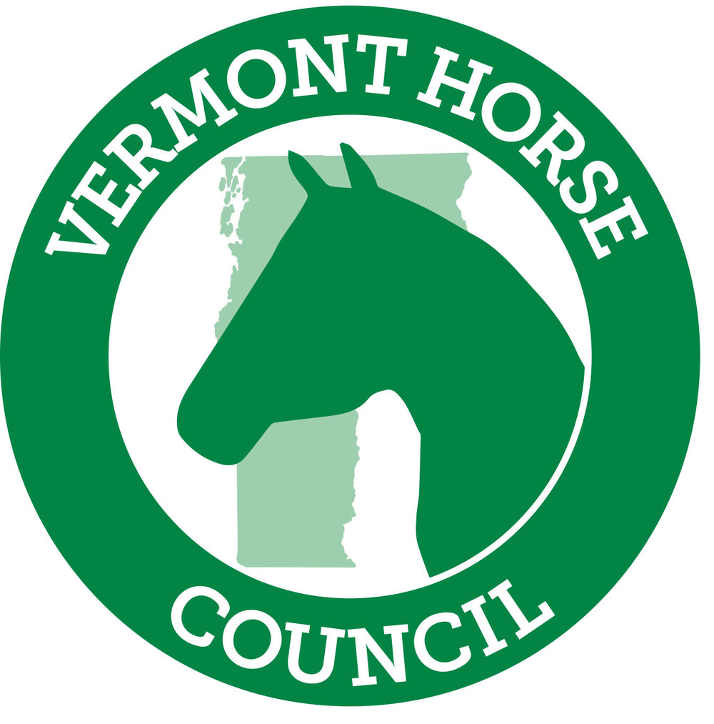 VHC Board Meeting Jan. 14 — Vermont Horse Council
