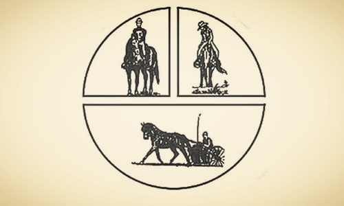 hartland-horse-club.jpg