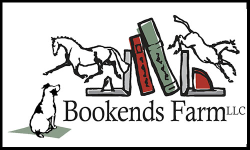 Bookends Farm, LLC  2908 Square Rd.  Glover, VT 05839 p: (802) 279 2505  w:  bookendsfarm.com  e: bookendsfarm@gmail.com
