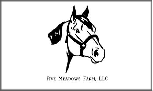 Five Meadows Farm LLC  900 Pearl Street Brandon, VT 05733 p: (802) 247-8300 w: www.fivemeadowsfarmllc.com e: fivemeadowsfarmllc@gmail.com