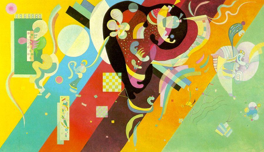 composition-ix-1936 w.kandinsky.jpg