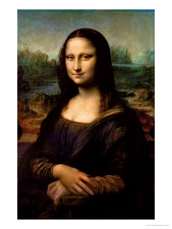 Da Vinci Painting.jpg