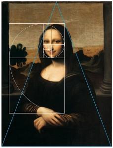 fig.08-EML-with-Golden-Ratio-229x300.jpg
